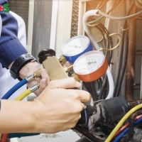 Why Should You Have Your Air Conditioner Checked Every Year?