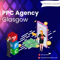 Effective PPC Agency in Glasgow - PPC Campaigns for Increased Traffic