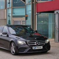 Brighton Airport Transfer | BN Taxi Anytime