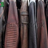 Best affordable leather attires in USA