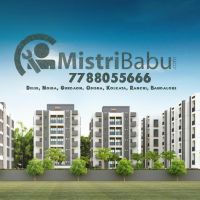 Renovation services in Bengaluru, Renovation services in Bangalore