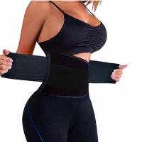 Lose Your Belly Fat and Get An Hourglass Figure in 1 Month!