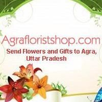 Order Low Cost Rakhi Gifts & Sweets to Agra Online & Express your Lov