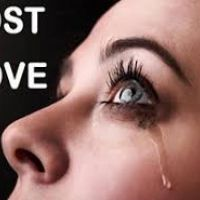 How To Get Your Ex Back | Super Love Spells Caster Call On +27818084431 Cyprus Czech republic Estonia Finland Greece Hungary