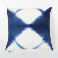 Get Decorative Cushion Covers Online