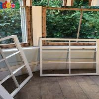 Reliable Sash Window Renovation Services in Eastbourne | Sash Heritage