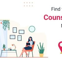 Find the best Counselling near you