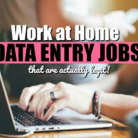 Online Data Entry Jobs In Karachi 2020-21 (20200613-4303)