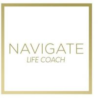Hire a Personal Life Coach Online
