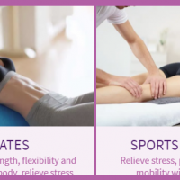 Best Physiotherapy Clinic In London