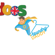 Laundry Services London | Dry Cleaning London | Laundry London