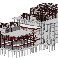 Structural Engineering  Services | Silicon EC UK Ltd.