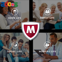 mcafee.com/activate, Download mcafee, www.mcafee.com/activate