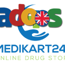 Medicine Delivery Online in UK