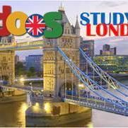 Why Study in London is considered the Best option?