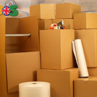 A Complete Solution Of Home And Office Shifting