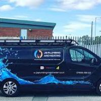 Boiler Installation And Plumbing Repairing in  Manchester| Heating Services Manchester