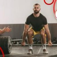 Personal Trainer Courses Online UK