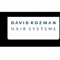 David Rozman Hair System: Effective, Budget-Friendly & Best Non Surgical Hair Systems