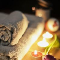 Relaxation/ Massage Therapy
