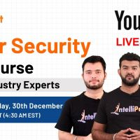 Cyber Security Training | Cyber Security Course | Cyber Security Tutor