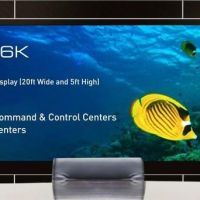 Prysm's LPD 6K Series Launches in India and Earns Gold STEVIE Award
