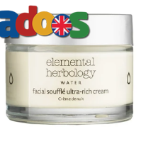 Glow with Natural Skincare Products - Elemental Herbology