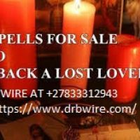 Love/spells )%+27833312943 Healer/BRING BACK LOST Love in Los Angeles,California