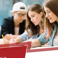 Best Essay Writing Service UK with 70% Discount