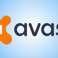 Buy Avast antivirus programming, at the valuable prices.
