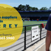 Hire Trusted Concrete Suppliers in Surrey For Your Business