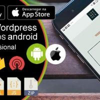 iOS / Android app development/ Design  java /php.