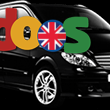 Airport Taxi Service|Heathrow Airport Taxi | London Taxi