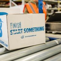 Need an Automated Material Handling System?