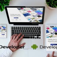 Are you seeking a professional dev team? Website, iOS, Android, PHP, JAVA, .Net