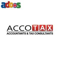 ACCOTAX - Accountants in London and Tax Consultants
