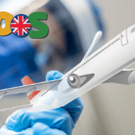 Covid Test Kits Delivery Information | NX Healthcare