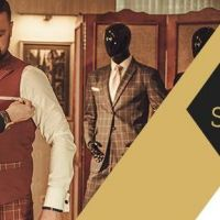 Our Suit Makers Prepare the Perfect Dinner Suits in London