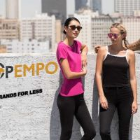 Shop Empo Offers All Your Favorite Brands for Less