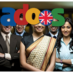Internet Jobs - Online Data Typing jobs Available.