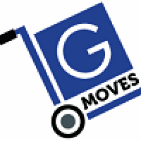 GMOVES Providing By Removals Service Walthamstow