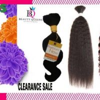 Buy Clearance Sale Online in London - Beautyqueens Stratford.