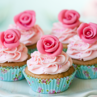 Order Themed Cupcakes in Manchester | Best-selling Cupcakes Online