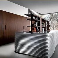 Best Kitchen Remodeling or Renovation service | Kitchen Designer in Ascot