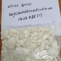 Buy Synthetic Cannabinoids Online