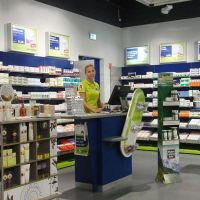 Looking world-renowned space and shop display equipment specialist