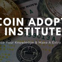 Make Your Passive Income Source By Joining Bitcoin Online Classes