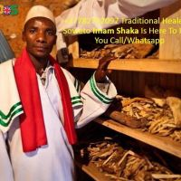 +27782792097 Bring Back Lost Lover In Lesotho Imam Shaka Is Here