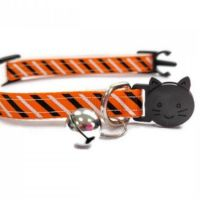 Safety Cat Collars - Zacal
