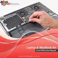 Laptop screen repair near me | laptop repair